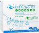 Стиральный порошок Mi&Ko Pure Water (1кг) -