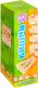 Настольная игра Нескучные игры Башня с заданиями для детей / 7746 -