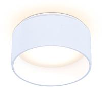 Точечный светильник Ambrella MR16 TN190 WH/S -