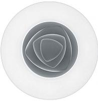 Потолочный светильник Feron AL5500 / 41143 -