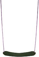 Качели Midzumi M007937 (зеленый) -