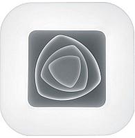 Потолочный светильник Feron AL5540 / 41142 -