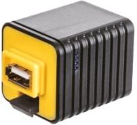 Аккумулятор для велосипедного фонаря Topeak Cubicubi / TCB-CB1260 -