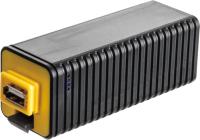Аккумулятор для велосипедного фонаря Topeak Cubicubi / TCB-CB3000 -