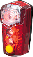 Фонарь для велосипеда Topeak Red Lite Mega / TMS047 -
