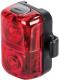 Фонарь для велосипеда Topeak Taillux 30 Usb / TMS092RR -