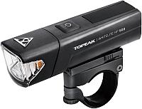 Фонарь для велосипеда Topeak Whitelite HP 500 / TMS085 -