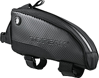 Сумка велосипедная Topeak Fuel Tank Large / TC2297B -