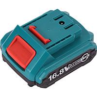 Аккумулятор для электроинструмента TOTAL TBLI16151 -
