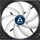 Кулер для корпуса Arctic Cooling F12 PWM PST (AFACO-120P0-GBA01) -