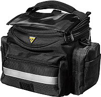 Сумка велосипедная Topeak Tourguide Handle Bar Bag / TT3025B -
