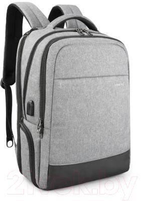 Рюкзак Tigernu T-B3533 15.6 рюкзак tigernu t b3189 черный