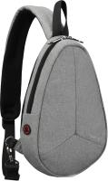 Рюкзак Tigernu T-S8085 (серый) -