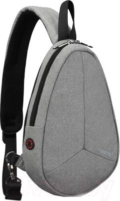 Рюкзак Tigernu T-S8085 (серый)