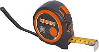 Рулетка Kendo 35012 -