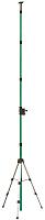 Штатив для измерительных приборов Hitachi TR 4 / ПИ-11282 -