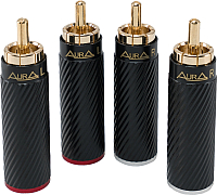 Коннектор AURA RCA-P616 -