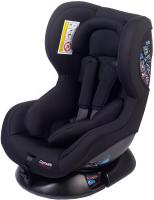 Автокресло Babyhit StartGuard / KS02 (черный) -