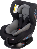 Автокресло Babyhit StartGuard / KS02 (серый) -