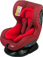 Автокресло Babyhit StartGuard / KS02 (красный) -