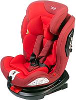 Автокресло Babyhit UniGuard / CS008 (красный) -