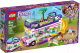 Конструктор Lego Friends Автобус для друзей 41395 -