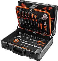 Универсальный набор инструментов Kendo 90702 -