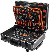 Универсальный набор инструментов Kendo 90703 -