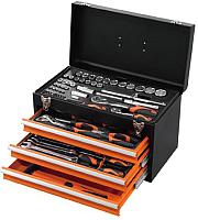 Универсальный набор инструментов Kendo 90517 -