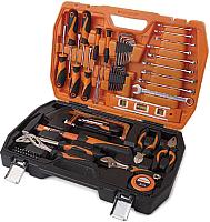 Универсальный набор инструментов Kendo 90573 -