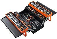 Универсальный набор инструментов Kendo 90202 -