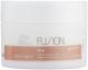 Маска для волос Wella Professionals Fusion интенсивная восстанавливающая (150мл) -