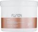 Маска для волос Wella Professionals Fusion интенсивная восстанавливающая (500мл) -