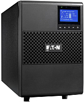 ИБП Eaton 9SX 1000i / 9SX1000I -