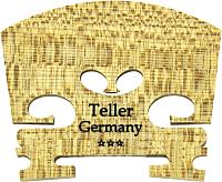 Подставка Josef Teller Student V42(1/2) -