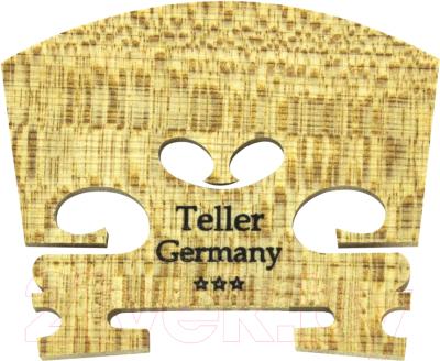 Подставка Josef Teller Student V42(1/2)