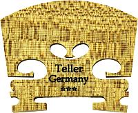 Подставка Josef Teller Student V42(3/4) -