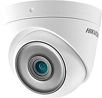 Аналоговая камера Hikvision DS-2CE76D3T-ITPF (2.8mm) -