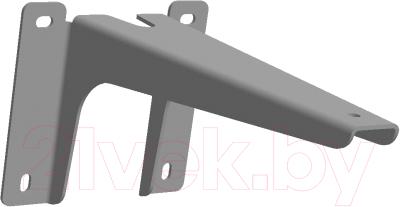 Крепление для ножек опорных BelBagno BB06-SUP