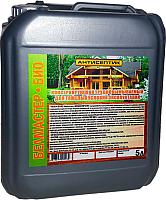 Антисептик для древесины Белмастер Био (5л) -