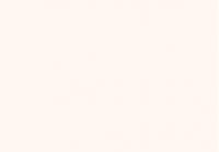 Плитка Tubadzin S-Amazonia White (250x360) -