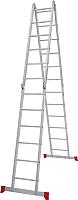 Лестница-трансформер Новая Высота NV 2320 / 2320406 -