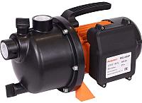 Дренажный насос Acquaer RGJ-602P -