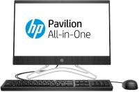 Моноблок HP 200 G4 AIO (9US60EA) -