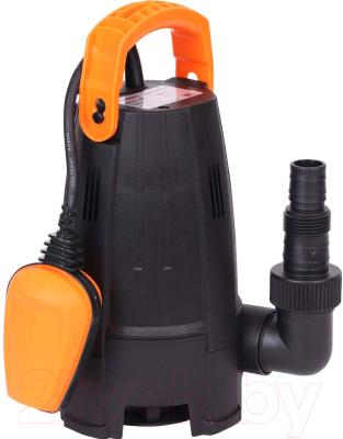Дренажный насос Acquaer RGS-406PW