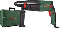 Перфоратор DWT SBH08-26 BMC (7640159745440) -