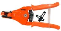 Инструмент для зачистки кабеля Kendo 11702 -