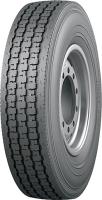 Грузовая шина TyRex Я-467 11R22.5 148/145L Универсальная -