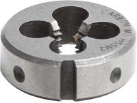 Плашка Carbon CA-100758 -