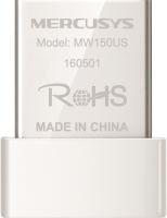 Беспроводной адаптер Mercusys MW150US -